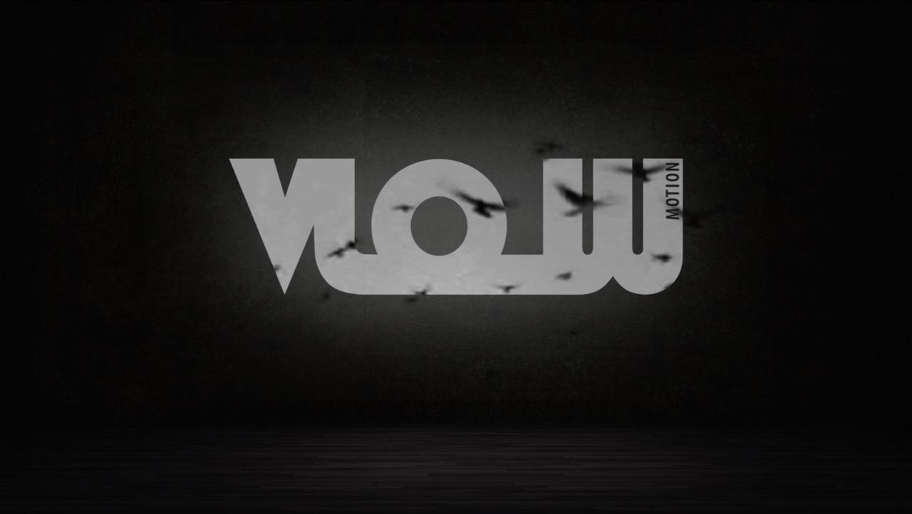 Vlow Motion